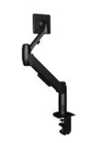 SpaceCo SpaceArm Sit/Stand Monitor Arm