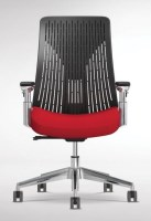 OM Truly Chair