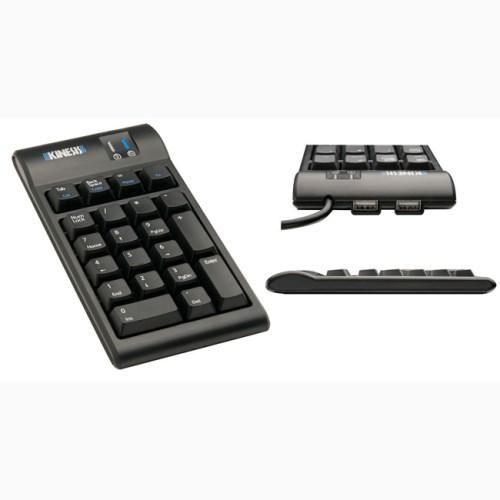 Kinesis Freestyle2 Numeric Keypad