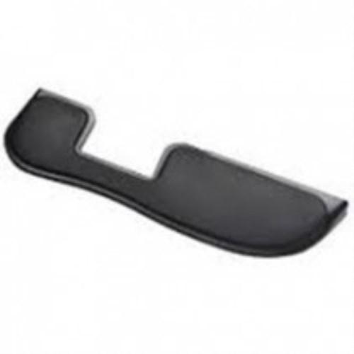 Contour Design RollerWave3 Wrist Rest