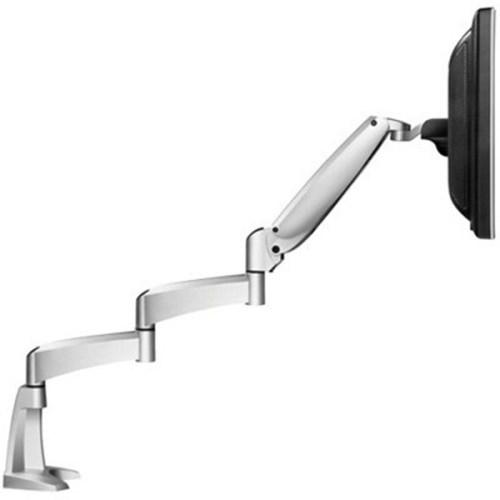 Workrite Extension Arm