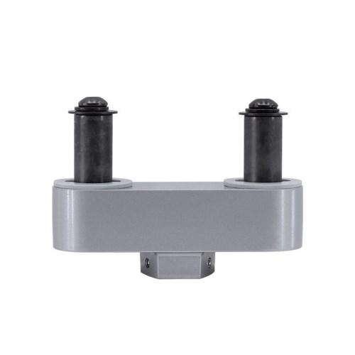 Workrite Conform Dual Arm Adaptor