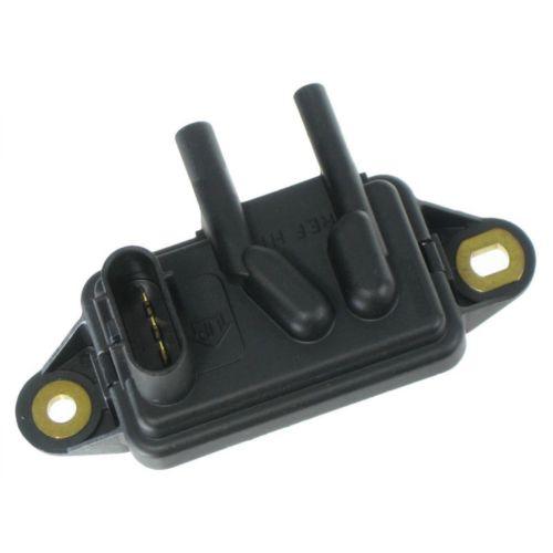 OEM FORD EGR Pressure Feedback Sensor. 4.0L V6 DPFE15 MADE