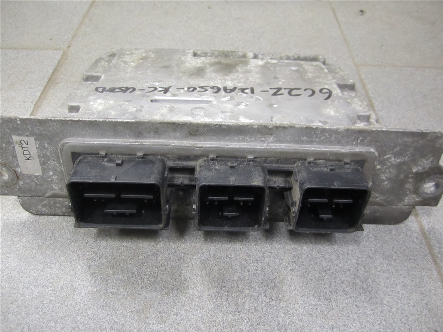 ECMFD4 6VK2C3684