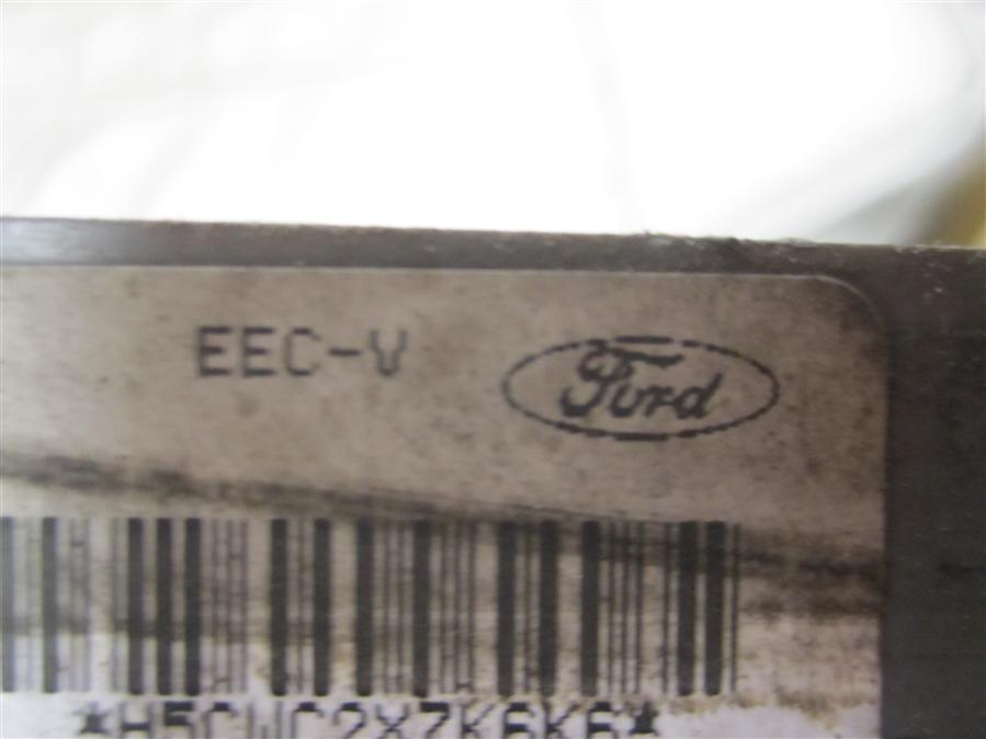 ECMFD7 3MLU5
