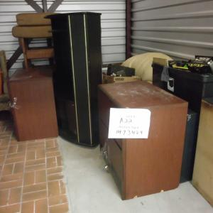 Find Online Self Storage Auctions Now Storageauctions