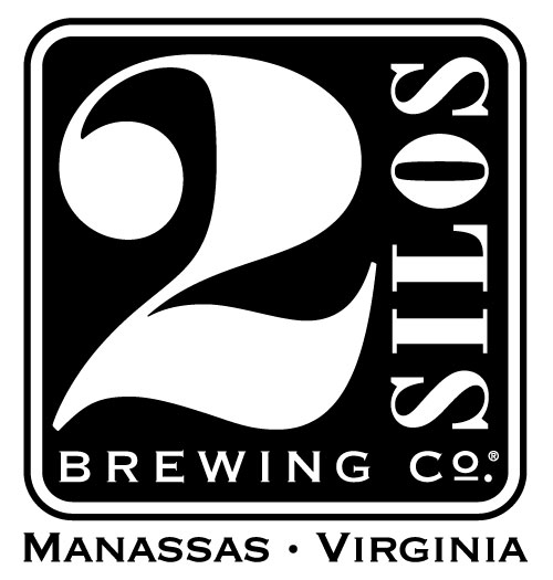 2 Silos Brewing Company