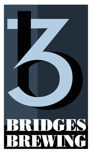 3 Bridges Brewing