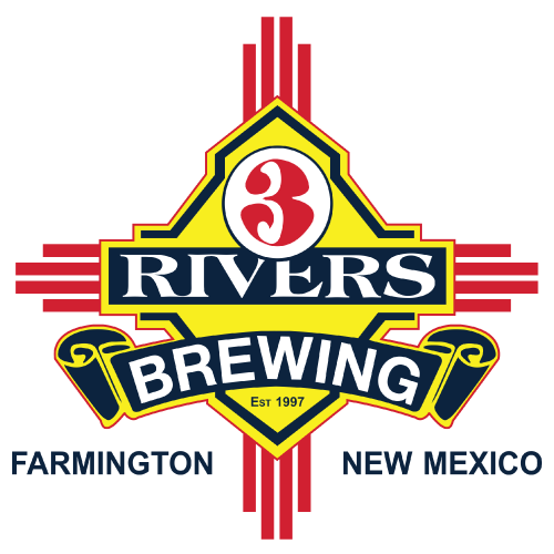 Three Rivers Brewing Co.