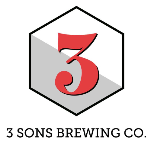 3 Sons Brewing Co.
