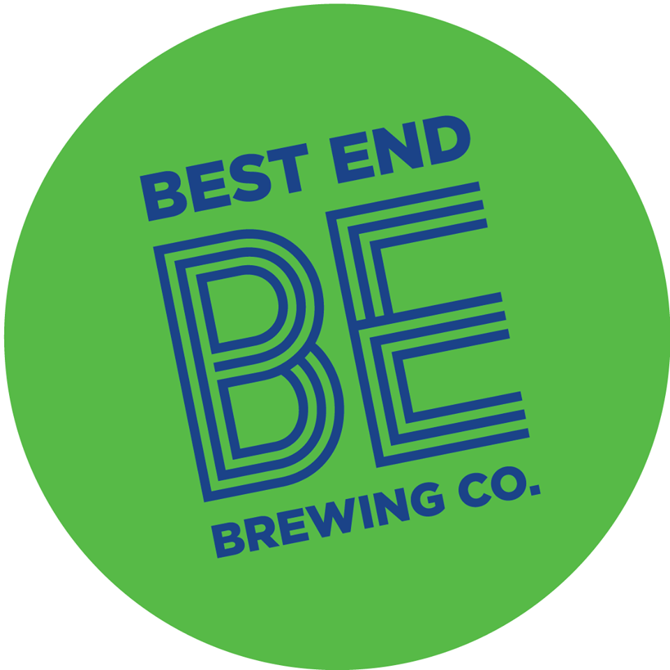 Best End Brewing Company