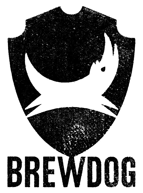 BrewDog Brewing Company, LLC