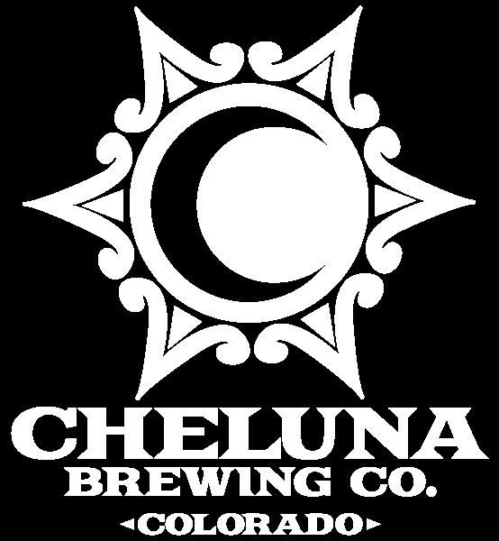 Cheluna Brewing Company