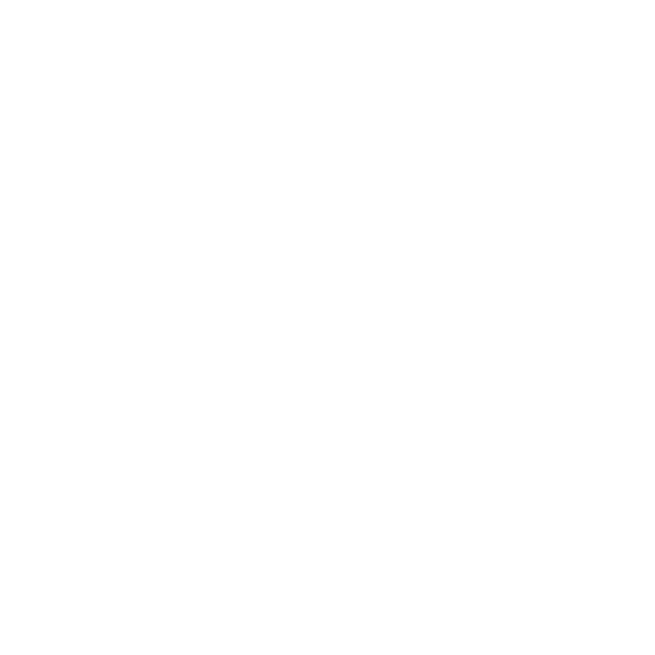 Crank Arm Brewing Co.