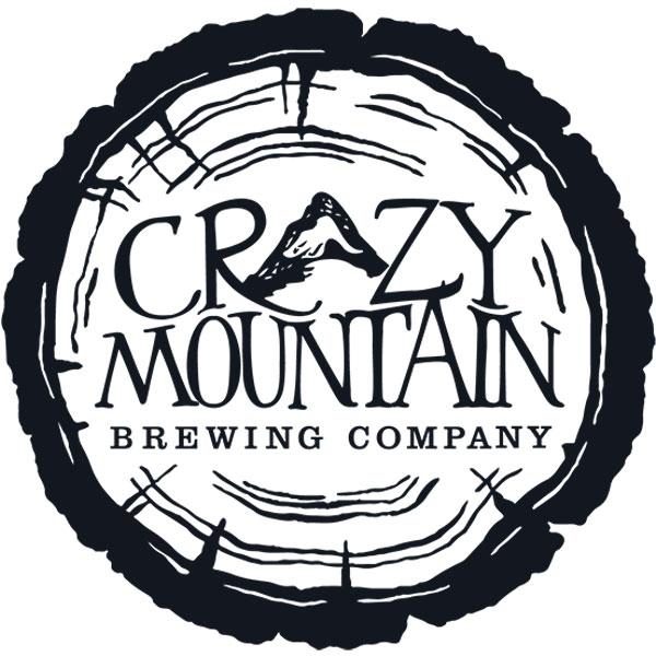 Crazy Mountain Brewery