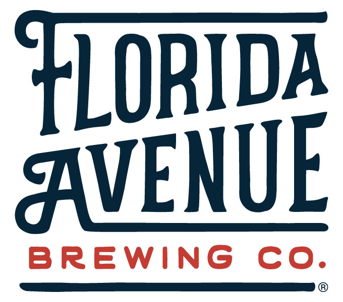 Florida Avenue Brewing Co.