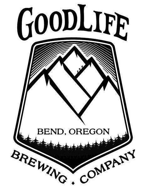 GoodLife Brewing Co.
