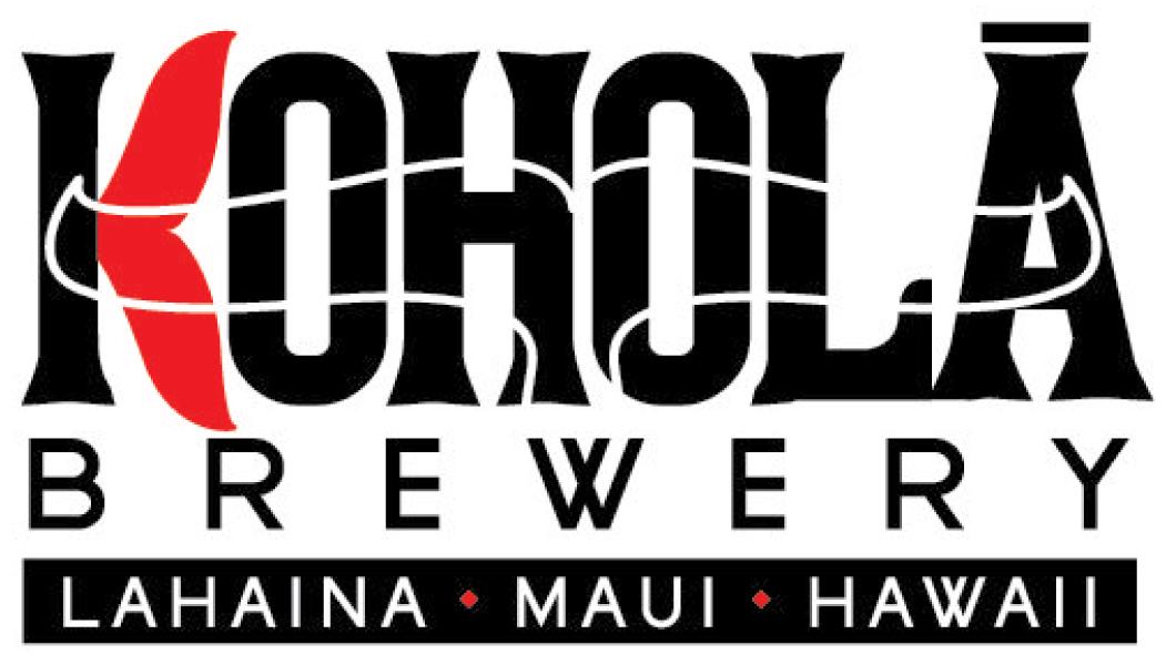 Kohola Brewery & Tasting Room