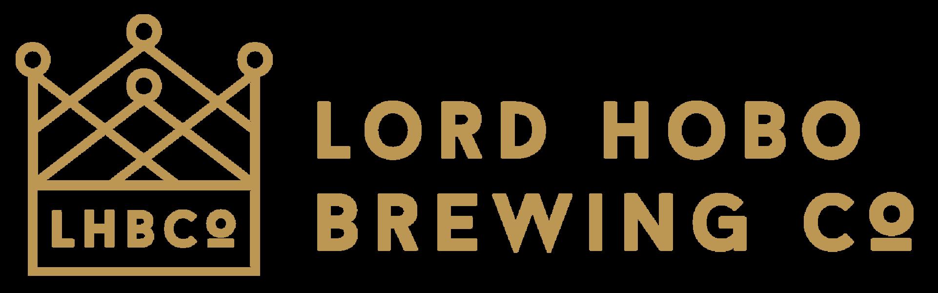 Lord Hobo