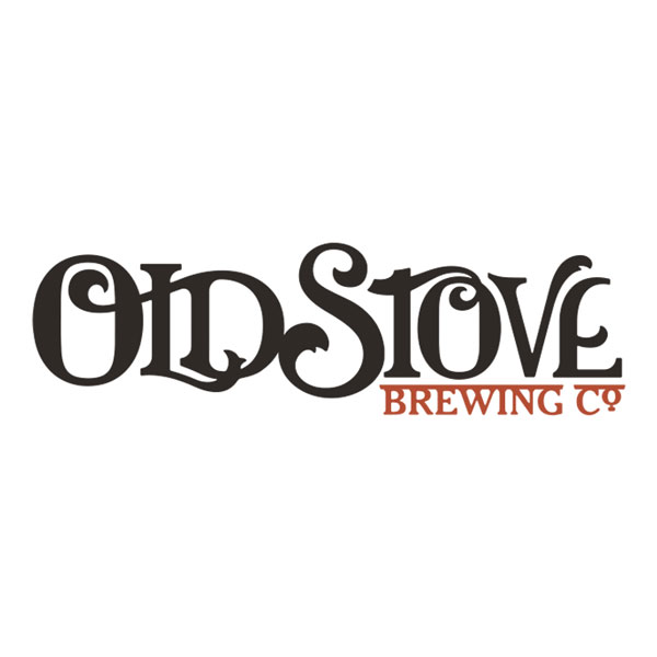 Old Stove Brewing Company