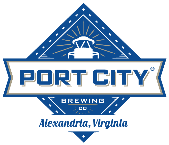 Port City Brewing Co.