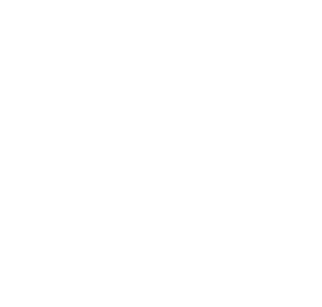 Purpose Brewing & Cellars