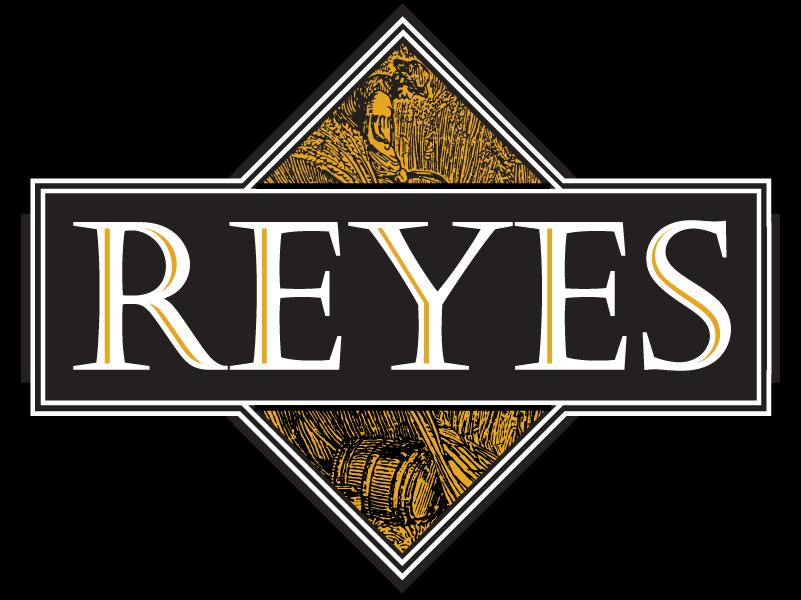 Reyes_Host_Sponsor_Logo1