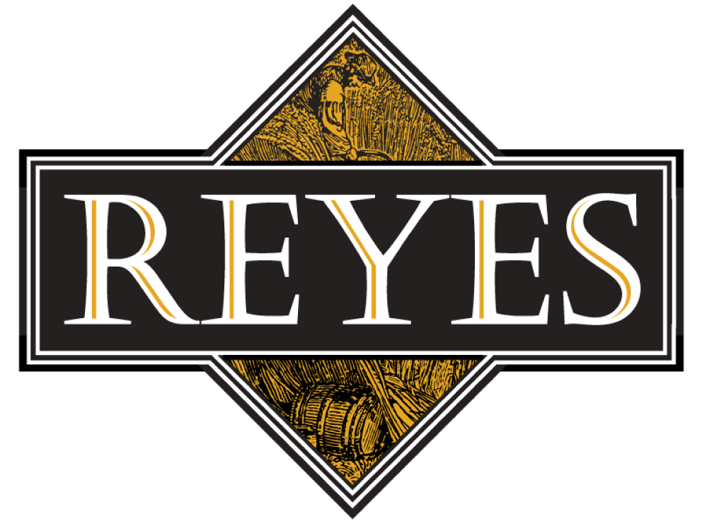 Reyes Beverage Group is a proud supporter of Savor