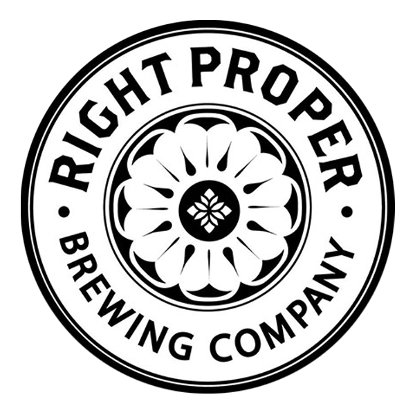 Right Proper Brewing