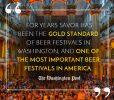 Savor-Gold-Standard-Fritz-Hahn