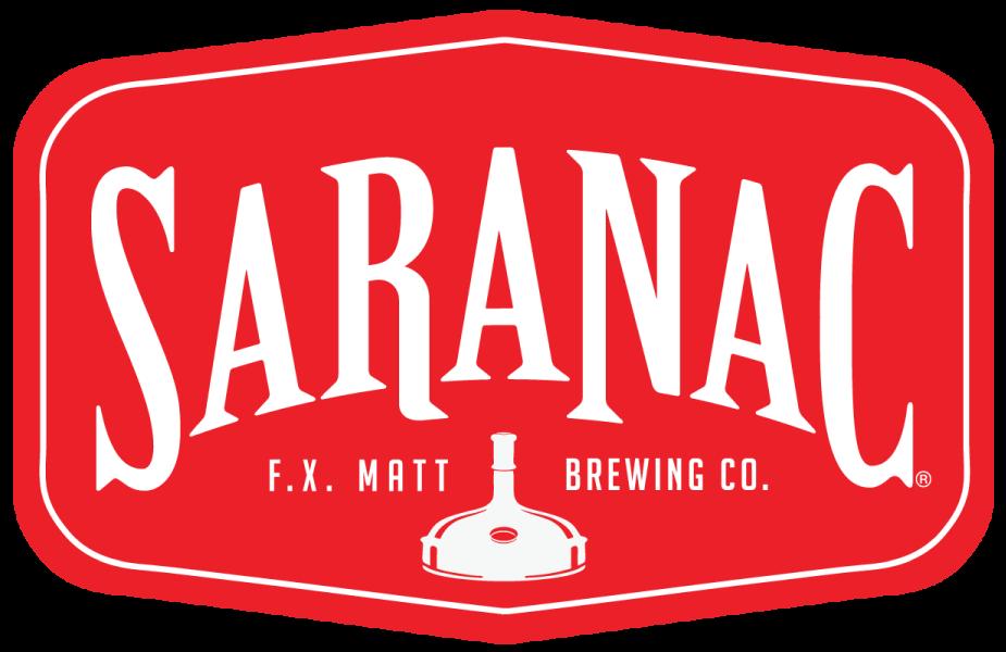 Saranac Brewery/FX Matt Brewing Company