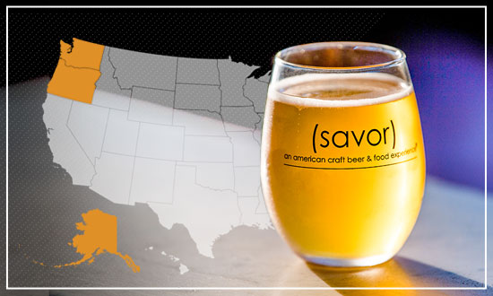 Savor20-Brewery-Location-Email-Heros-PNW-(post)