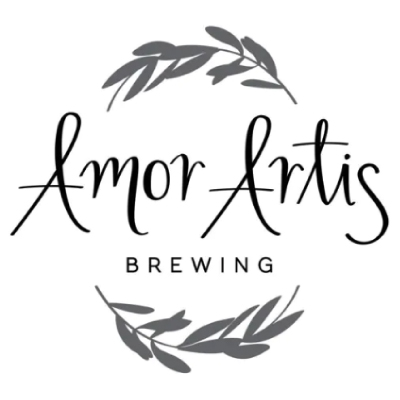 Amor Artis Brewing