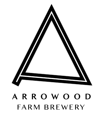 Arrowood Farms, LLC