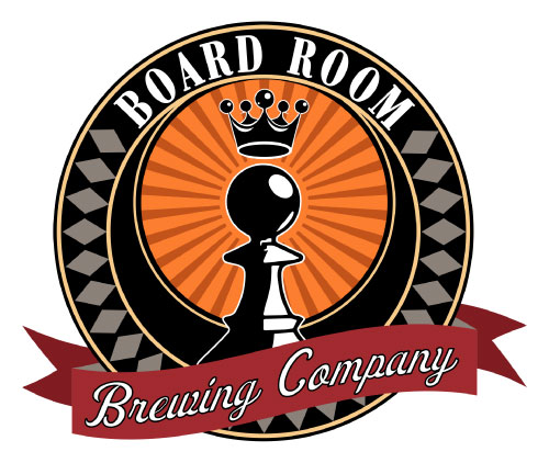 Board Room Brewing Company