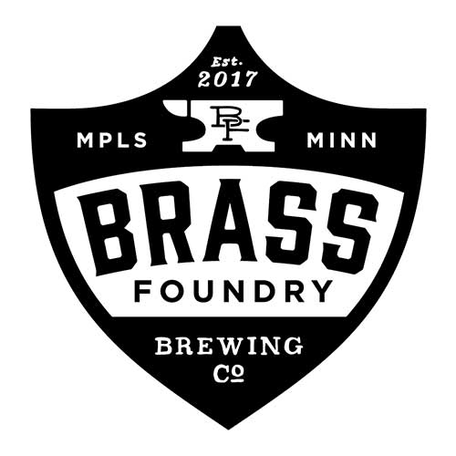 Brass Foundry Brewing Co.