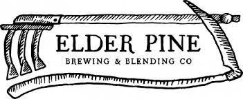 Elder Pine Brewing and Blending