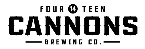 14 Cannons Brewing Company