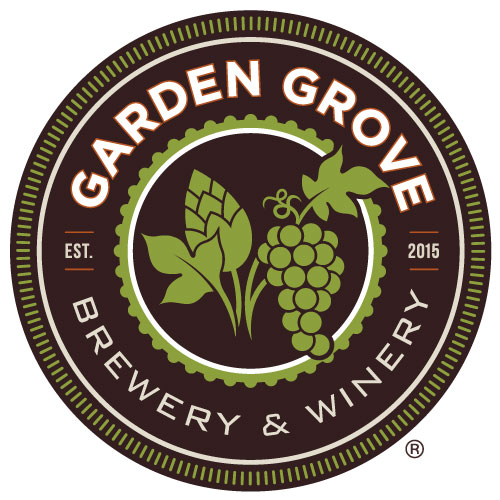 Garden Grove Brewing and Winery