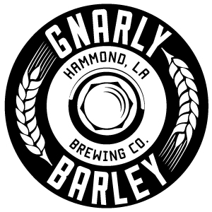Gnarly Barley Brewing