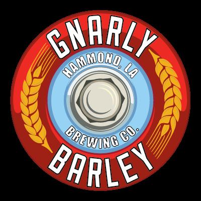 Gnarly Barley Brewing