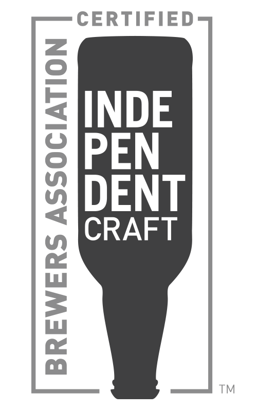 independent craf seal