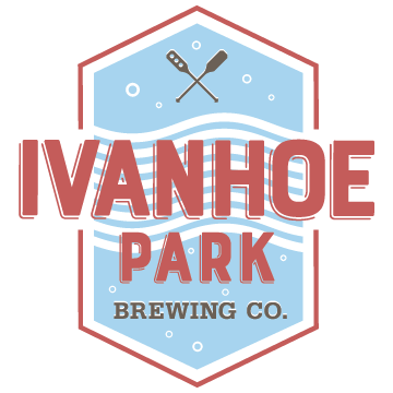 Ivanhoe Park Brewing Co.