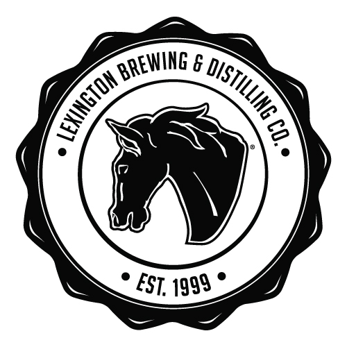 Lexington Brewing & Distilling Co.