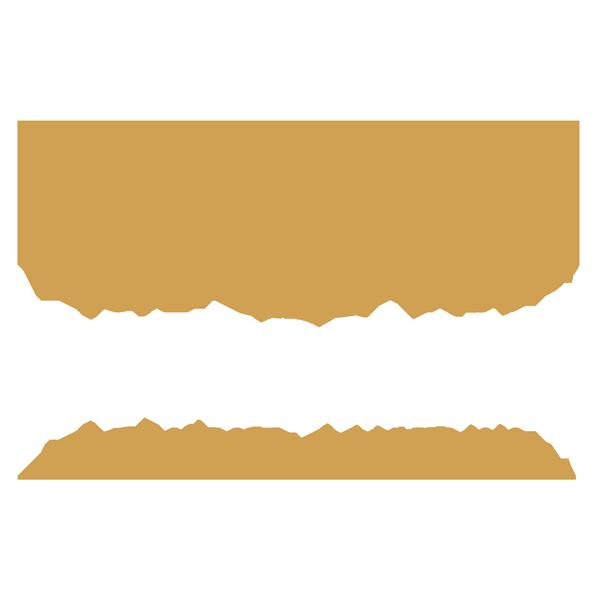 Listermann Brewing Co.