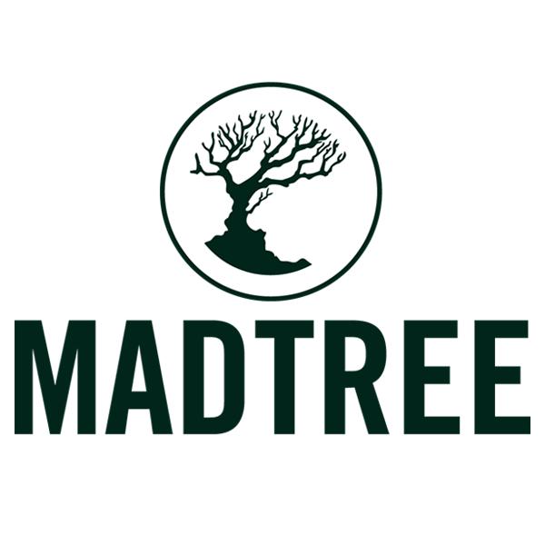 MadTree Brewing Company