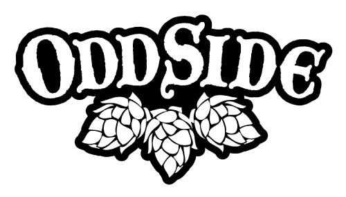 Odd Side Ales