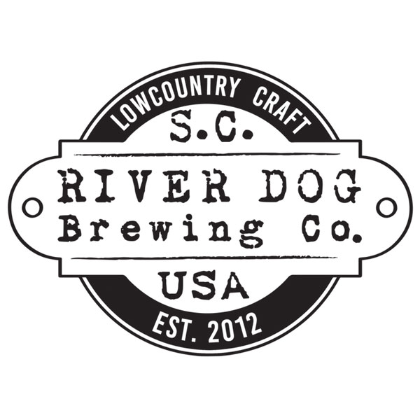 River Dog Brewing Co.