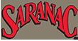 Saranac