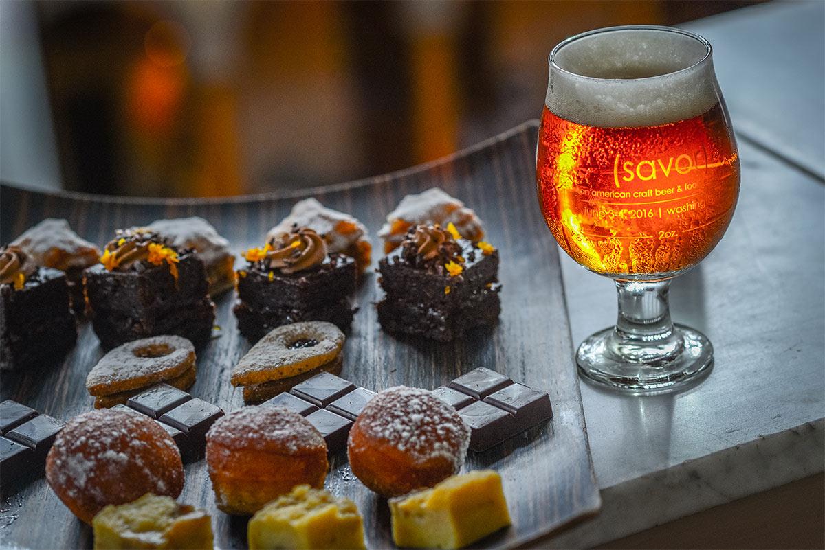 Photos savor craft beer for Craft beer key west